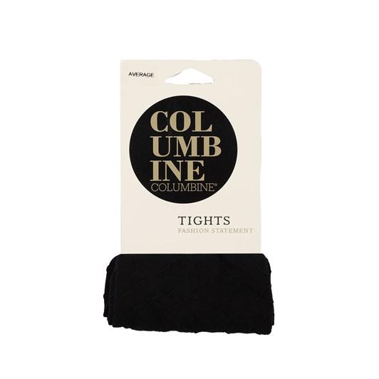 Columbine Netting Tights