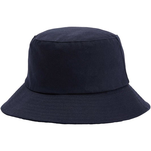 Tommy Hilfiger Signature Bucket Hat