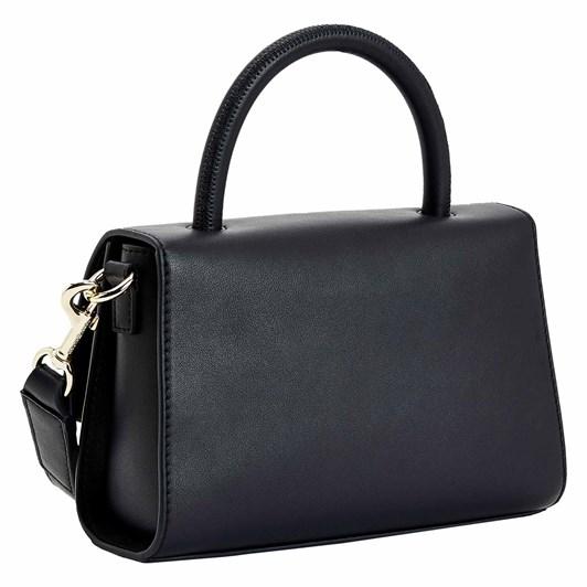 Tommy Hilfiger Modern Bar Bag Strap