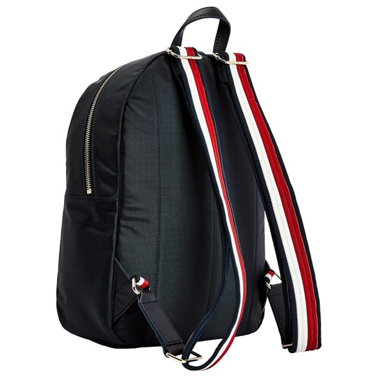 Tommy Hilfiger Fresh Backpack Corp