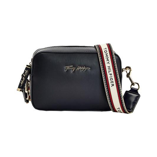 Tommy Hilfiger Iconic Tommy Camera Bag