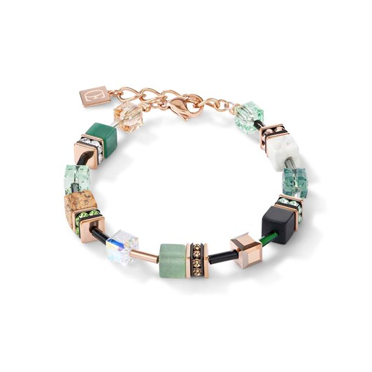 Coeur De Lion Natural Selection Bracelet