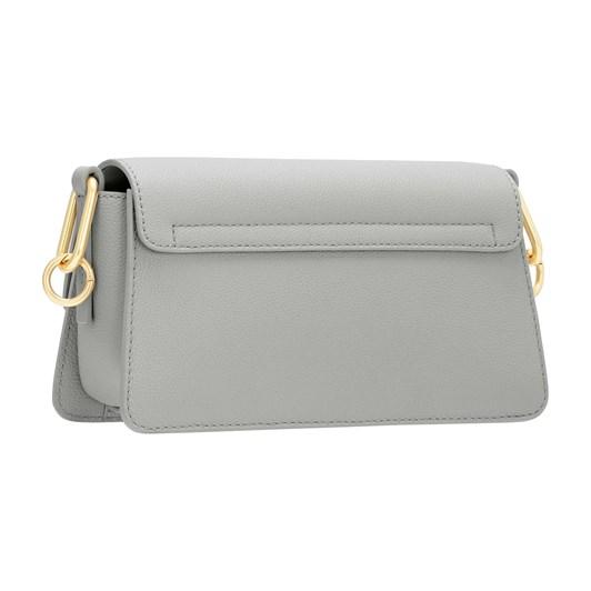 Oroton Alva Small Day  Bag