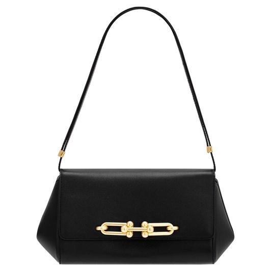 Oroton Tilda Day Bag