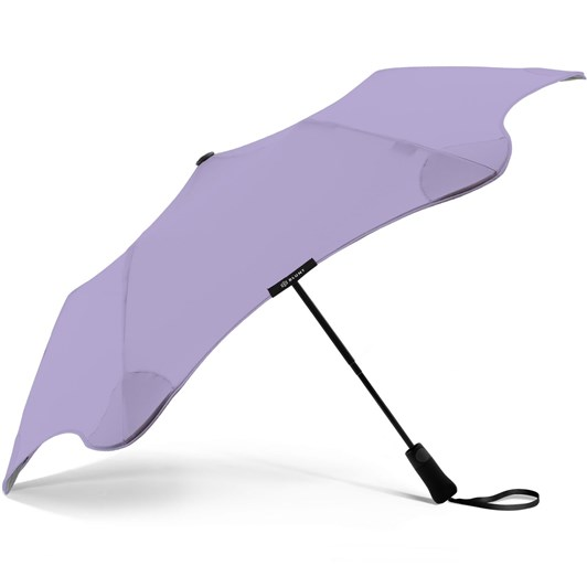 Blunt Metro 2.0 Umbrella Lilac