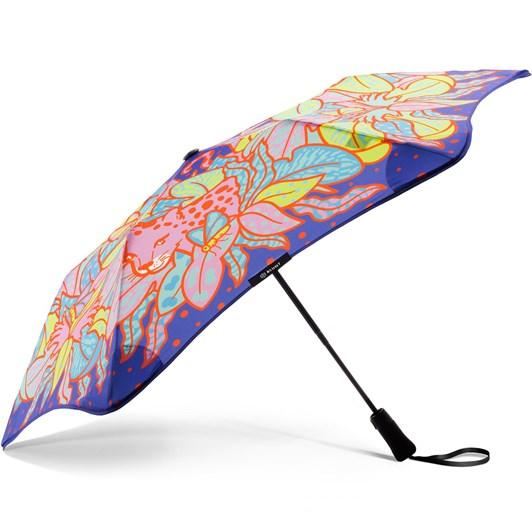 Blunt Metro + Ellen Porteus Umbrella