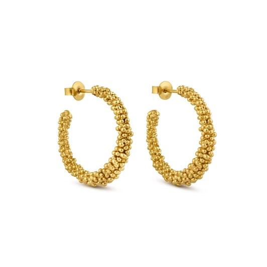 Joidart Stardust Earrings