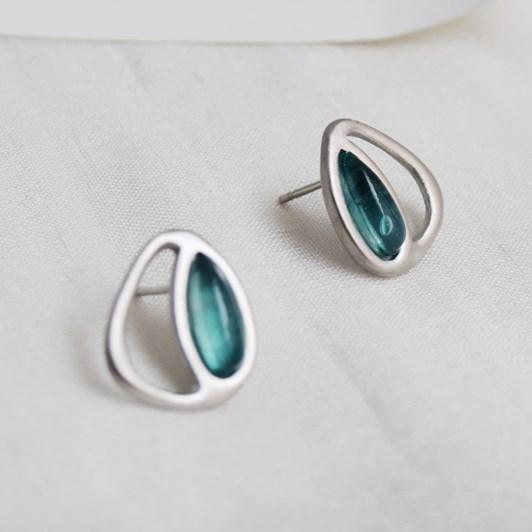 Joidart Exuberant Earrings