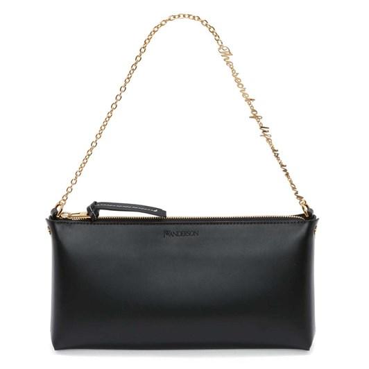 JW Anderson x Oscar Wilde Capsule: Shoulder Bag