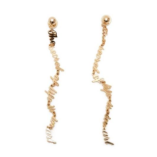 JW Anderson x Oscar Wilde Capsule: Earrings