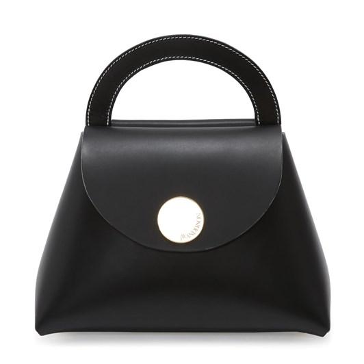 JW Anderson Arc Bag