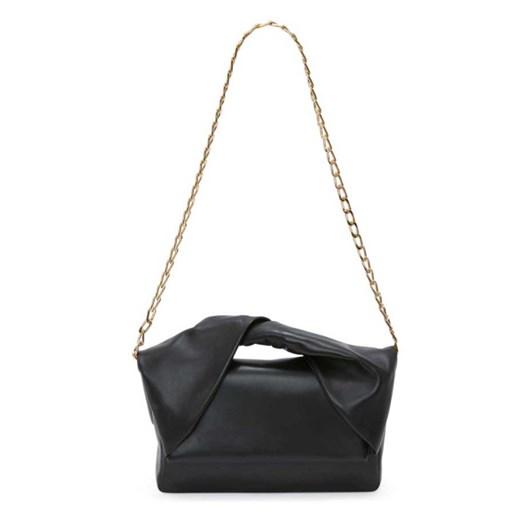 JW Anderson Twister Bag
