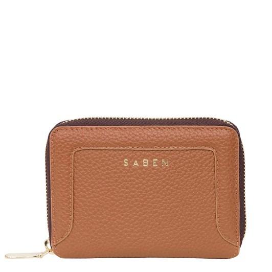 Saben Landry Wallet