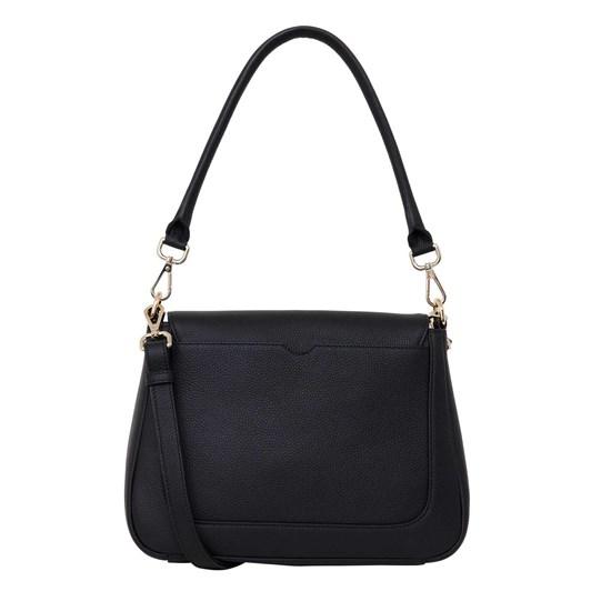 Saben Malloy Handbag