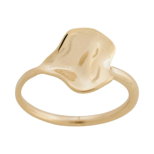 Edblad Primrose Ring Gold
