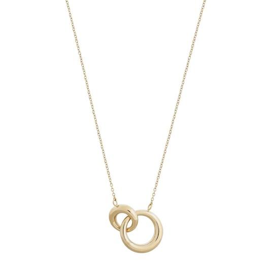 Edblad Furo Necklace Gold