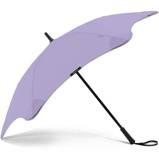 Blunt Coupe 2.0 Umbrella Lilac