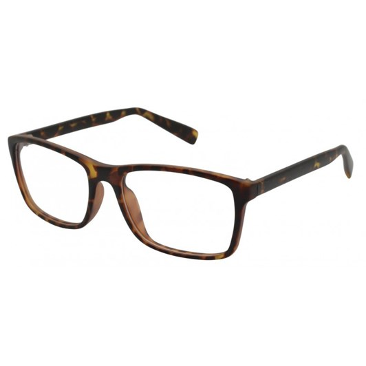 On The Nose Andie - Tortoiseshell Glasses