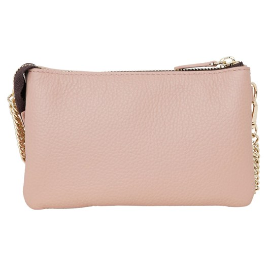 Saben Lily Leather Bag