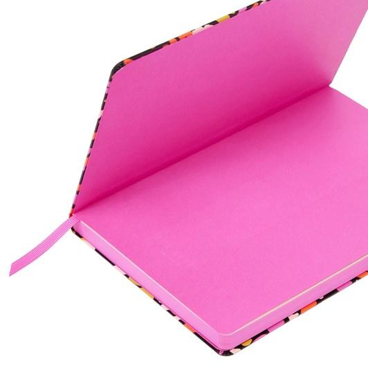 Ted Baker Notey Notebook
