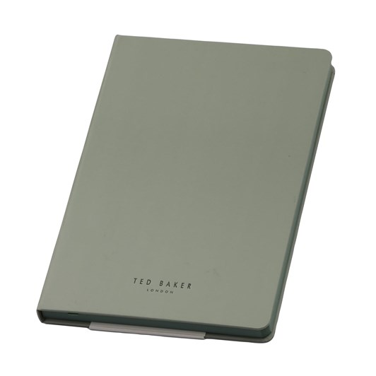 Ted Baker Noteia Notebook