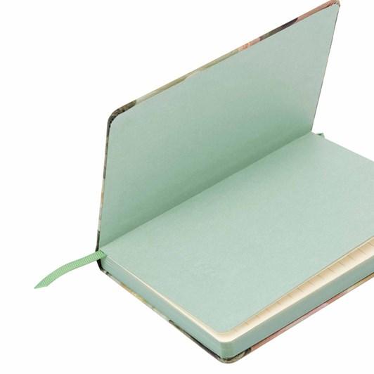 Ted Baker Notaret Notebook