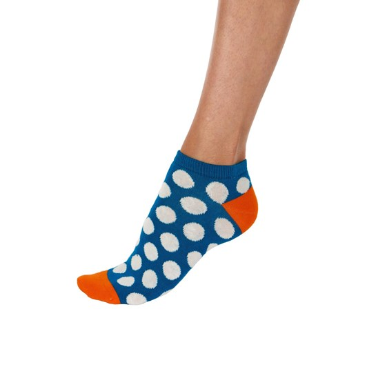 Pretty Polly Spotty Stripe Bamboo Liners