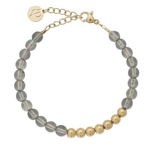 Edblad Arbus Bracelet Mixed Gold