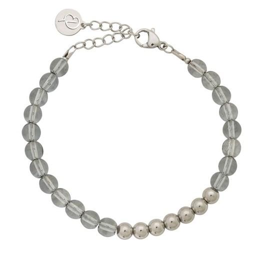 Edblad Arbus Bracelet Mixed Steel