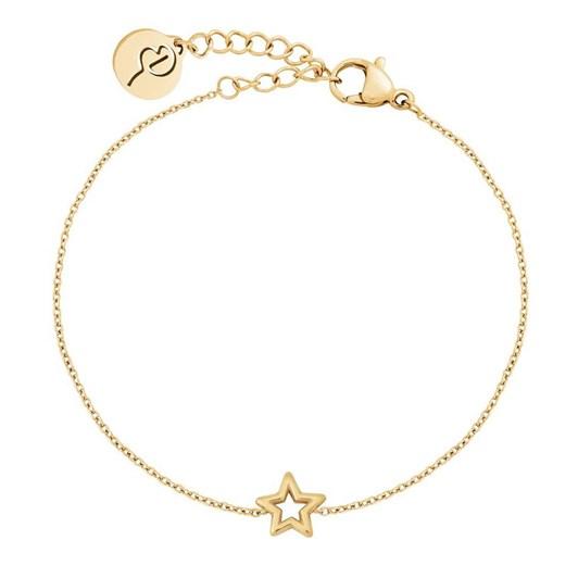 Edblad Capella Bracelet Gold