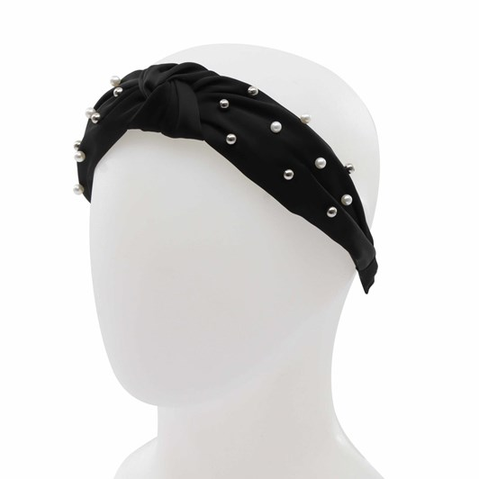 Headstart Beaded Headband