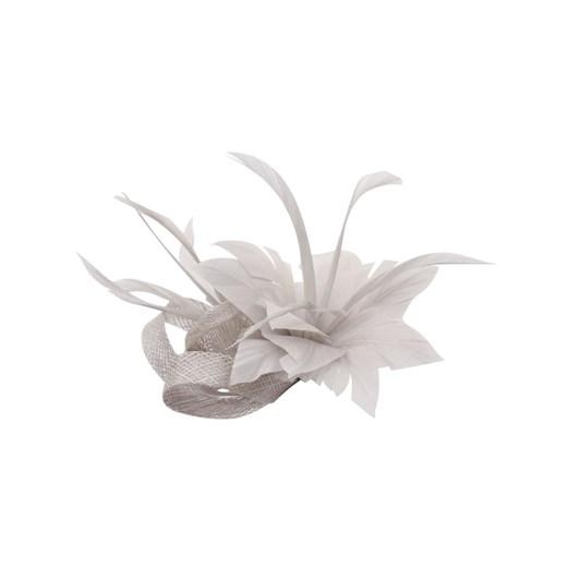 Headstart Feather Fascinator