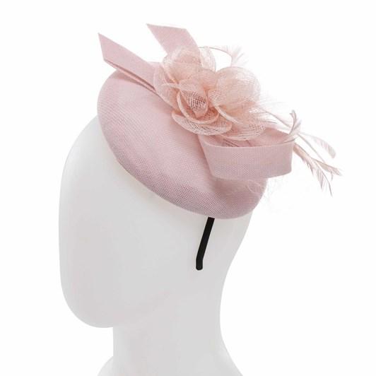 Headstart Linen Hatinator