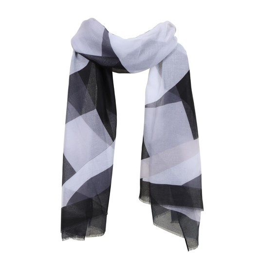 Alice & Lily Abstract Scarf
