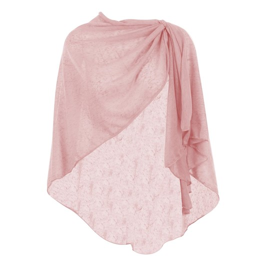 Alice & Lily Capelet
