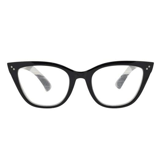 On the Nose Gladys - Black Glasses