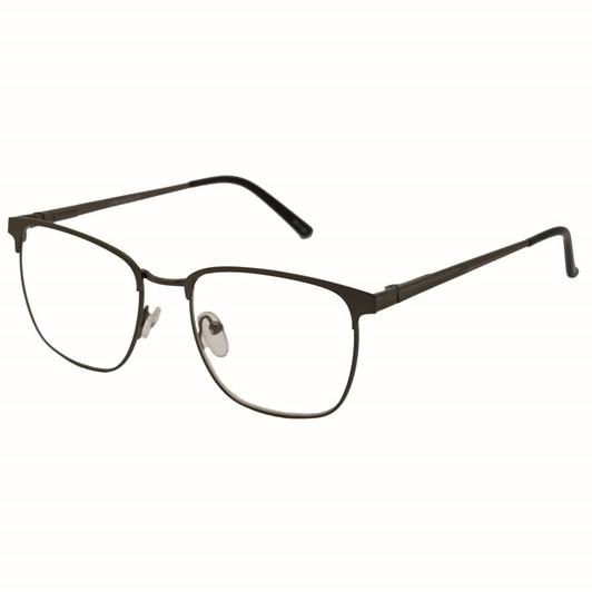 On the Nose Munich - Gunmetal Glasses