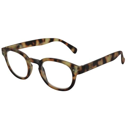 On the Nose Dorothy - Mottle Glasses