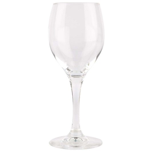 Schott Zweisel - Mondial White Wine Glasses