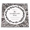 The Grandparents book - na