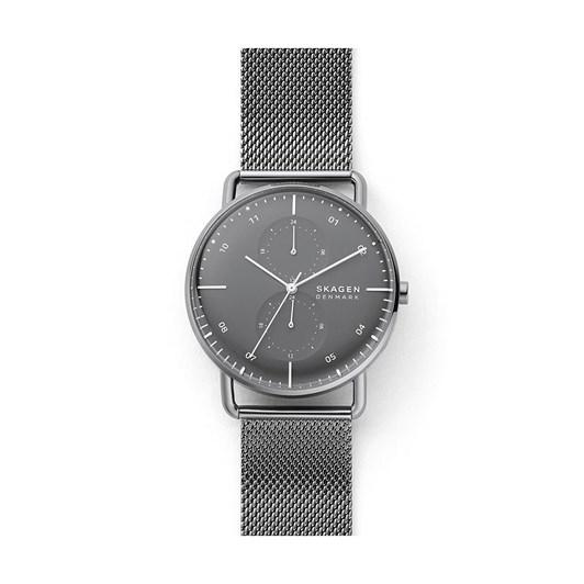 Skagen Horizont Grey Analog Watch SKW6725