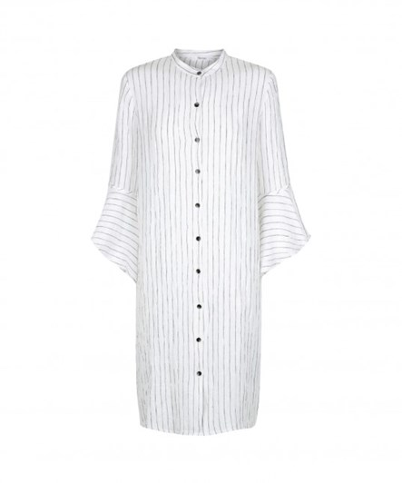 Morrison Addie Shirt Dress Chance