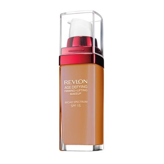 Revlon Age Defying Lift & Firm Makeup -Honey Beige 050