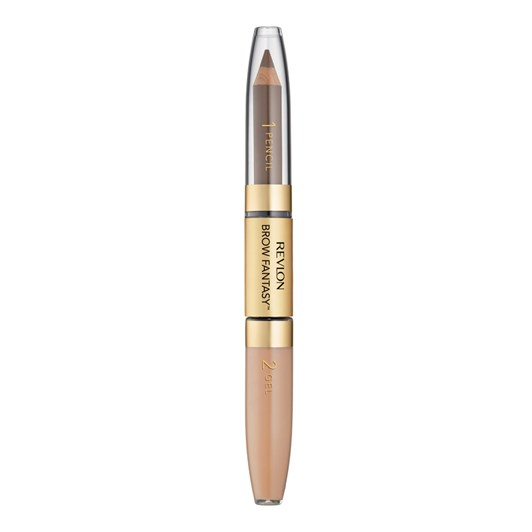 Revlon Brow Fantasy Dark Blonde