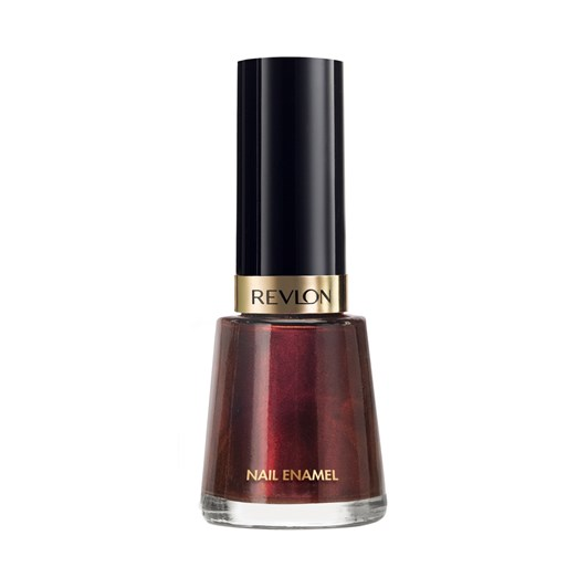 Revlon Classic Nail Enamel Divine 660