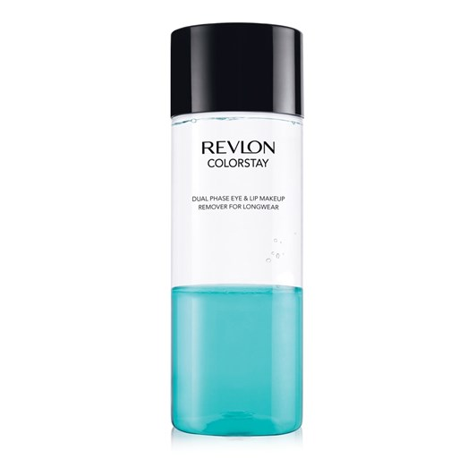 Revlon Colourstay Makeup Remover