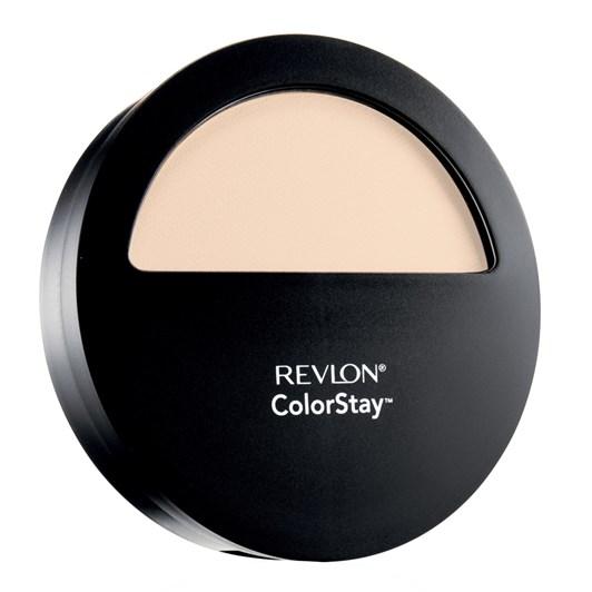 Revlon Colorstay Pressed Powder Light