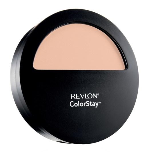 Revlon Colorstay Pressed Powder Medium 004