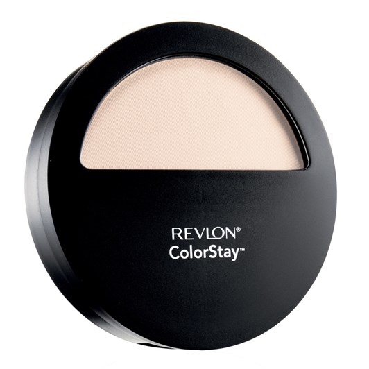 Revlon Colourstay Pressed Powder Translucent