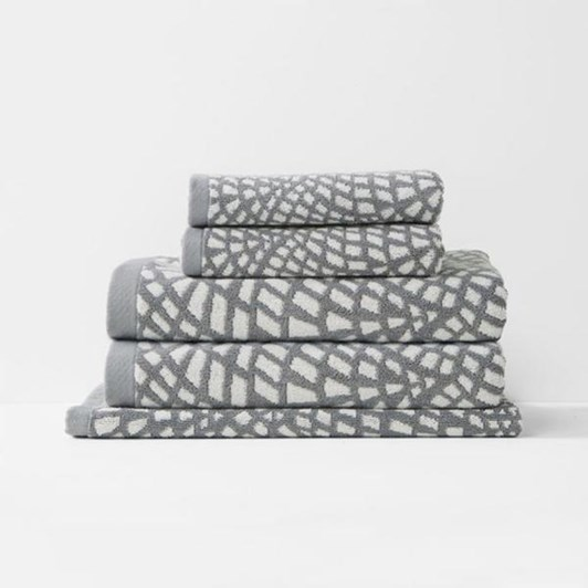 Aura Finca Towel Range